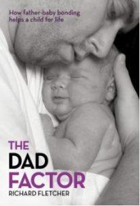 Dad Factor