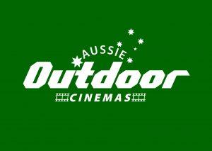 AussieOutdoorCinemasFinal(300) (002)